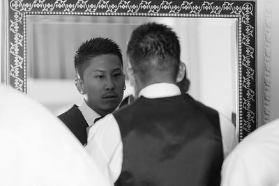 0024-120908-lea-ron-wedding-8twenty8_Studios