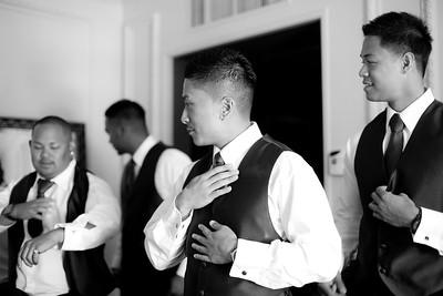 0026-120908-lea-ron-wedding-8twenty8_Studios