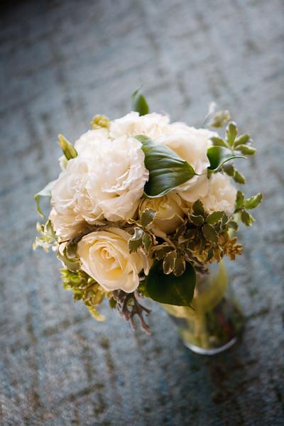 012-120219_leigh-jeff-wedding-©andrewburnsphotography-619 808 7565