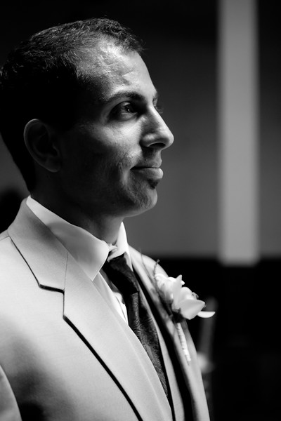 0001-120727-lesley-dan-wedding-©8twenty8_Studios