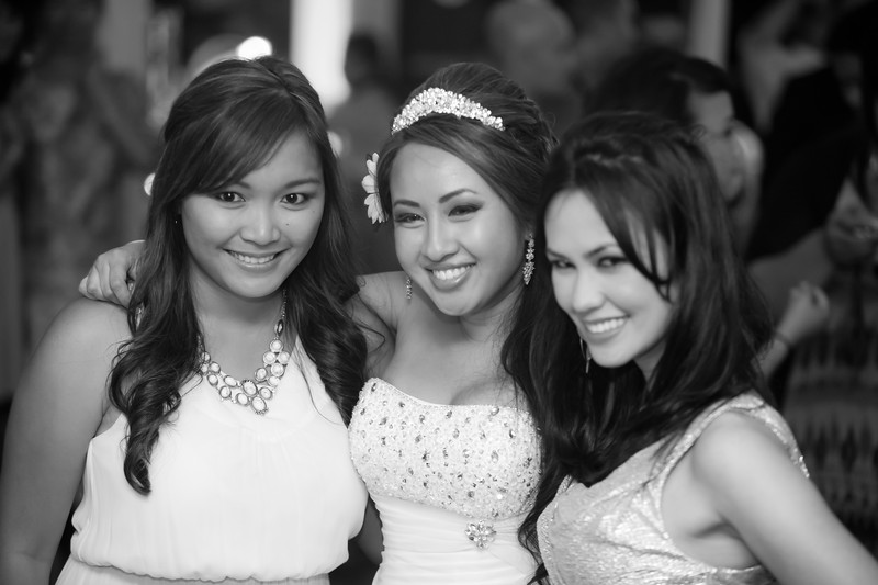 0744-120708-louella-michael-wedding-©8twenty8-Studios