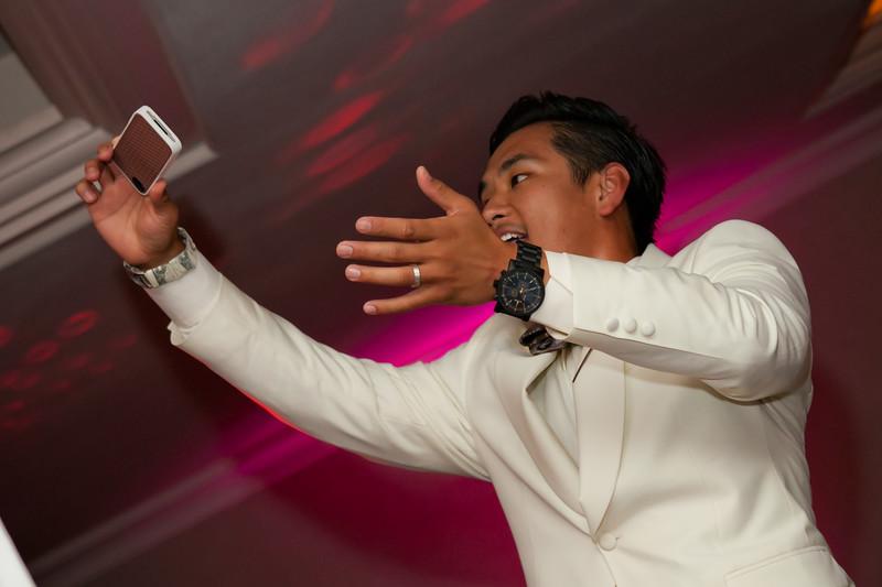 0745-120708-louella-michael-wedding-©8twenty8-Studios
