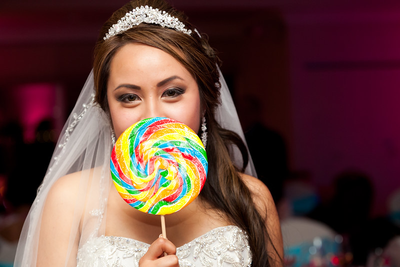 0708-120708-louella-michael-wedding-©8twenty8-Studios