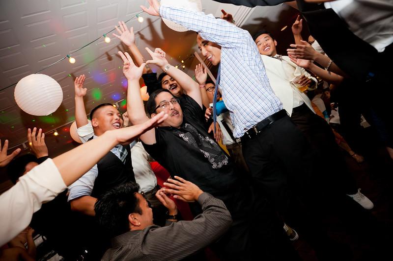 0729-120708-louella-michael-wedding-©8twenty8-Studios