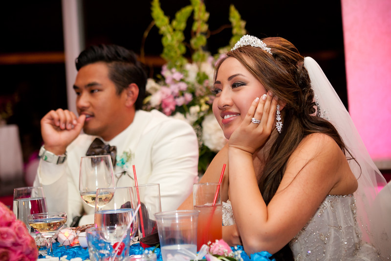 0713-120708-louella-michael-wedding-©8twenty8-Studios