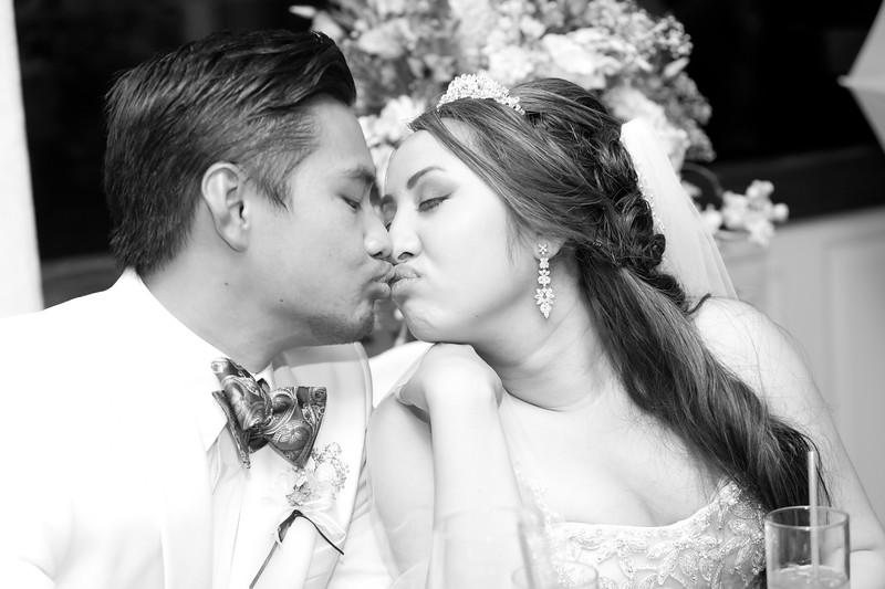 0716-120708-louella-michael-wedding-©8twenty8-Studios
