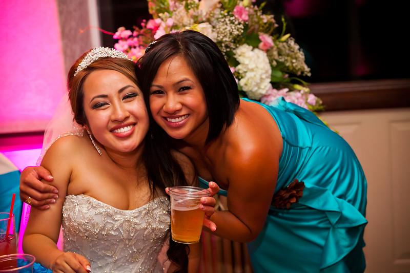 0719-120708-louella-michael-wedding-©8twenty8-Studios