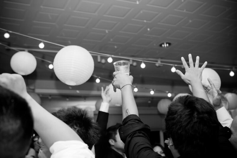 0728-120708-louella-michael-wedding-©8twenty8-Studios