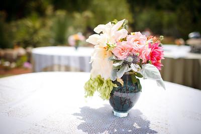 0034-120616_maegan-josh-wedding-©828Studios-858 412 9797