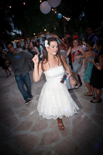 0717-120616_maegan-josh-wedding-©828Studios-858 412 9797