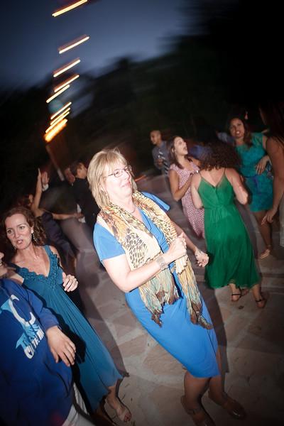 0729-120616_maegan-josh-wedding-©828Studios-858 412 9797