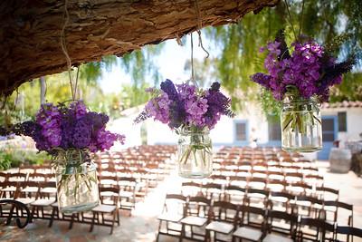 0031-120616_maegan-josh-wedding-©828Studios-858 412 9797