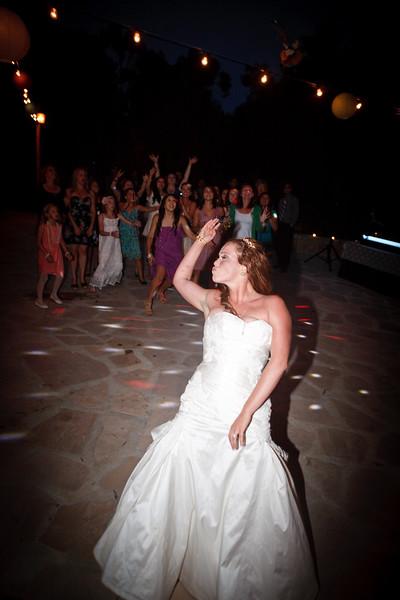 0744-120616_maegan-josh-wedding-©828Studios-858 412 9797
