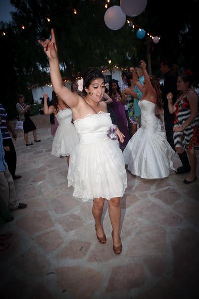 0716-120616_maegan-josh-wedding-©828Studios-858 412 9797