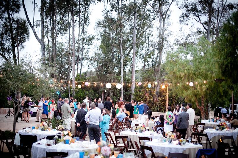 0728-120616_maegan-josh-wedding-©828Studios-858 412 9797