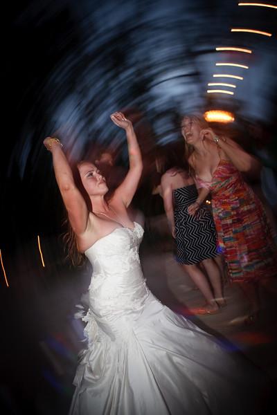 0731-120616_maegan-josh-wedding-©828Studios-858 412 9797