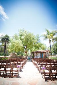 0023-120616_maegan-josh-wedding-©828Studios-858 412 9797