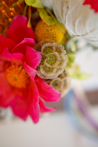 0021-120616_maegan-josh-wedding-©828Studios-858 412 9797