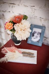 0005-120616_maegan-josh-wedding-©828Studios-858 412 9797