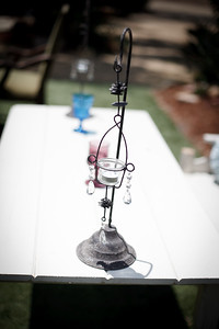0014-120616_maegan-josh-wedding-©828Studios-858 412 9797