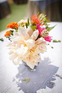 0033-120616_maegan-josh-wedding-©828Studios-858 412 9797