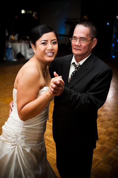 0745-120526_Marissa-Chris-Wedding