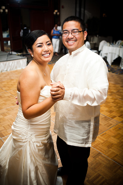 0712-120526_Marissa-Chris-Wedding