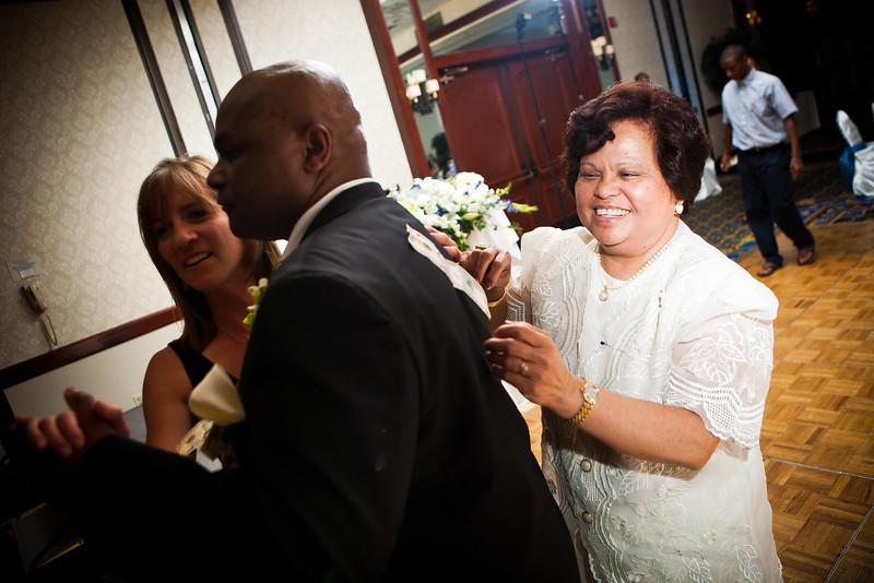 0713-120526_Marissa-Chris-Wedding