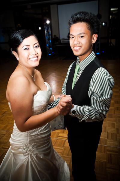 0731-120526_Marissa-Chris-Wedding