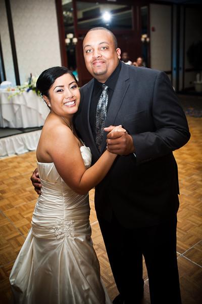 0728-120526_Marissa-Chris-Wedding