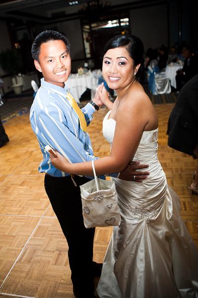 0729-120526_Marissa-Chris-Wedding