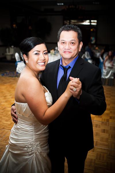 0719-120526_Marissa-Chris-Wedding