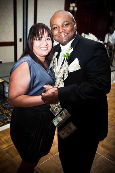 0733-120526_Marissa-Chris-Wedding
