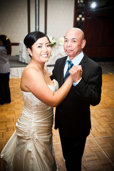 0717-120526_Marissa-Chris-Wedding