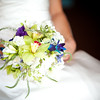 120804-meagan-shaun-wedding0008