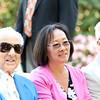120804-meagan-shaun-wedding0013