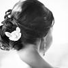 120804-meagan-shaun-wedding0009