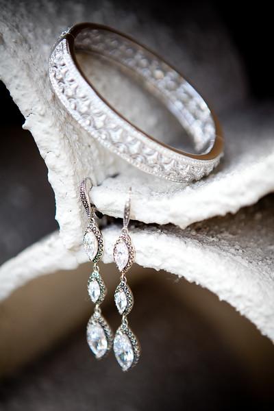 120804-meagan-shaun-wedding0001