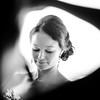 120804-meagan-shaun-wedding0010