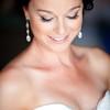 120804-meagan-shaun-wedding0007