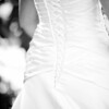120804-meagan-shaun-wedding0012