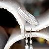 120804-meagan-shaun-wedding0003