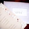 120804-meagan-shaun-wedding0004