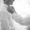 0001-110604_megan-jimmy-wedding-©8twenty8_Studios