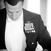 0010-110604_megan-jimmy-wedding-©8twenty8_Studios