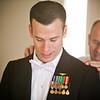 0015-110604_megan-jimmy-wedding-©8twenty8_Studios