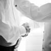 0004-110604_megan-jimmy-wedding-©8twenty8_Studios