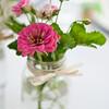 0014-120518-melissa-david-wedding-©8twenty8-Studios