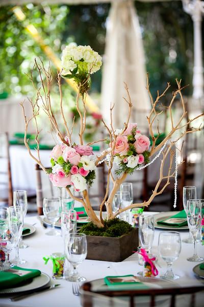 0001-120518-melissa-david-wedding-©8twenty8-Studios