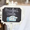 0008-120518-melissa-david-wedding-©8twenty8-Studios